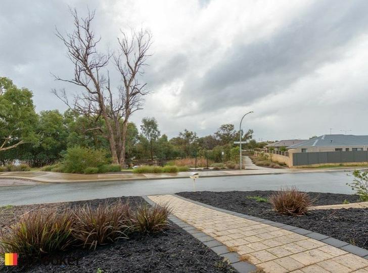 35 Mariposa Gardens, Success 6164, WA House Photo