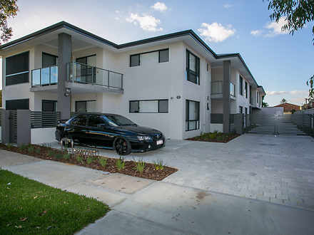 1/12 John Street, Midland 6056, WA Apartment Photo