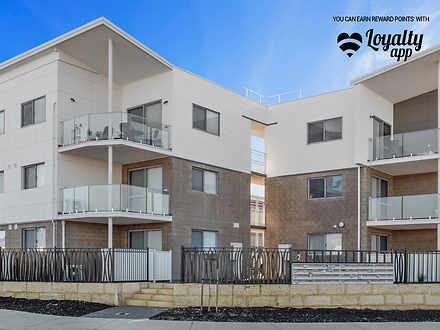 13/2 Delaronde Drive, Success 6164, WA Apartment Photo