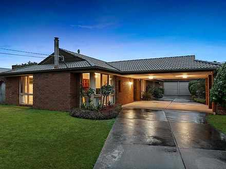 10 Fenland Court, Highton 3216, VIC House Photo