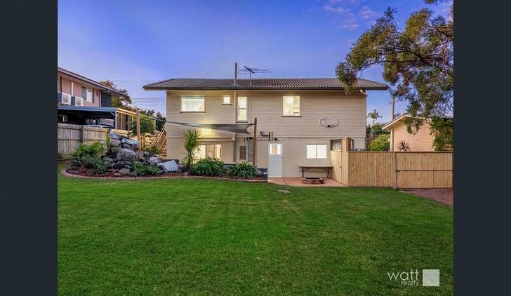 20 Wangarah Street, Bracken Ridge 4017, QLD House Photo