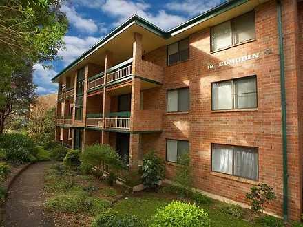 12/18 Edensor Street, Epping 2121, NSW Apartment Photo