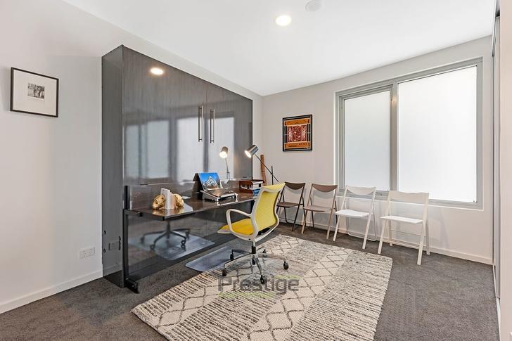 101/16 Dalgety Street, Oakleigh 3166, VIC Apartment Photo