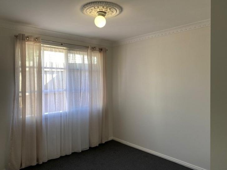 63 Munro Street, Coburg 3058, VIC House Photo