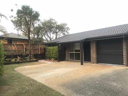 2/11 Napper Road, Arundel 4214, QLD Duplex_semi Photo