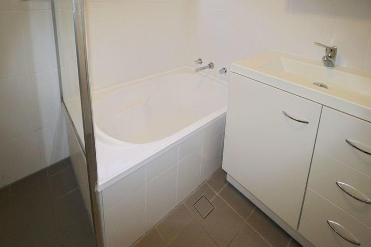 2/29 Ashburn Place, Gladesville 2111, NSW Apartment Photo