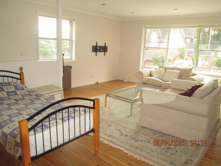 Mona Vale 2103, NSW Studio Photo