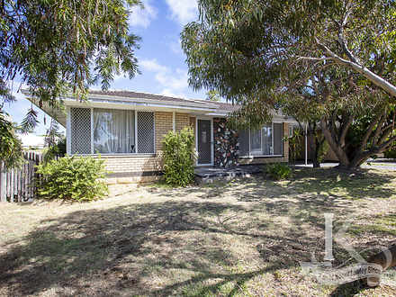 159A Hale Road, Wembley Downs 6019, WA Duplex_semi Photo