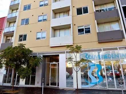 504/63-69 Bouverie Street, Carlton 3053, VIC Unit Photo