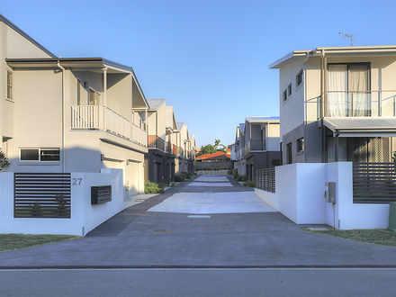 42/27 Sunflower Crescent, Calamvale 4116, QLD Townhouse Photo