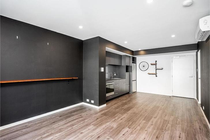 25/1 Kennedy Street, Maylands 6051, WA Apartment Photo