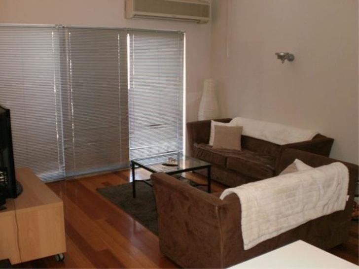 25/11 Tanunda Drive, Rivervale 6103, WA Apartment Photo