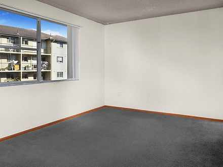 13/24-26 Meadow Crescent, Meadowbank 2114, NSW Apartment Photo
