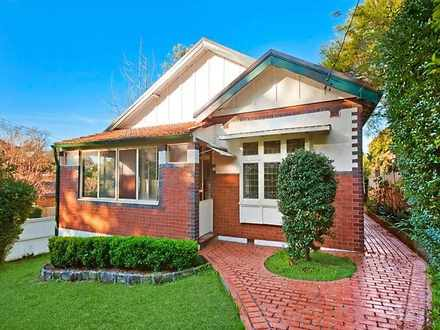 31 Muttama Road, Artarmon 2064, NSW House Photo