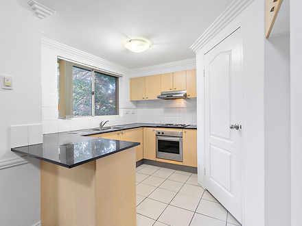 8/32-34 Newman Street, Merrylands 2160, NSW Unit Photo