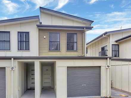 11 Portia Street, Kingston 4114, QLD Townhouse Photo
