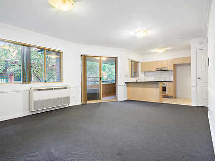 10/32-34 Newman Street, Merrylands 2160, NSW Unit Photo