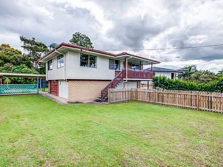 16 Atkinson Street, Slacks Creek 4127, QLD House Photo