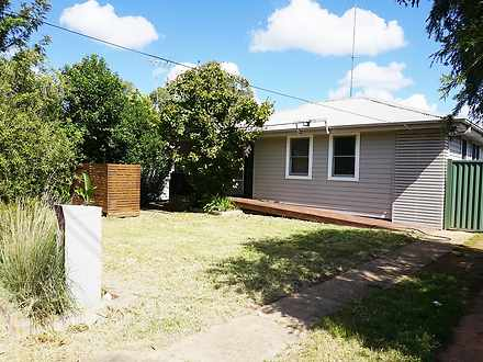 70 Penrose Crescent, South Penrith 2750, NSW House Photo