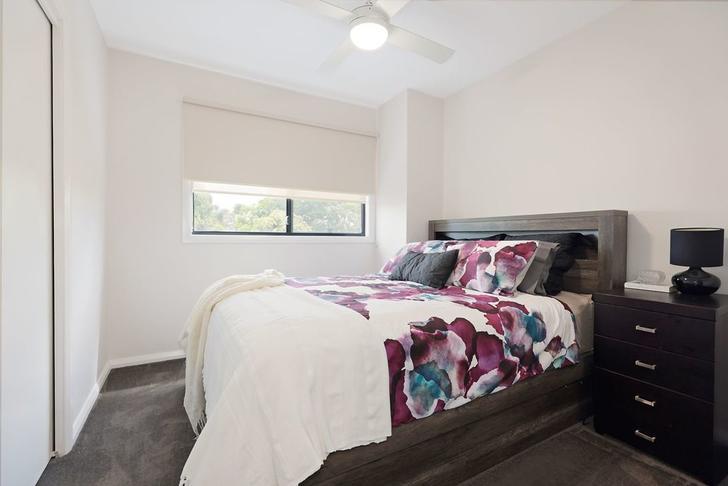 1/27 John Street, St Marys 2760, NSW House Photo
