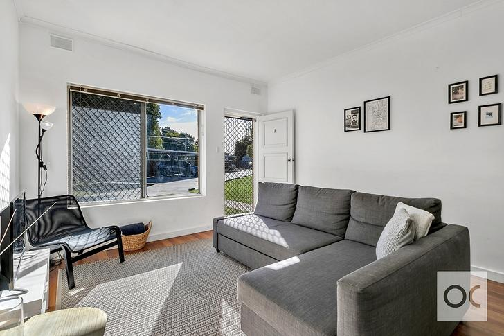 1/1 Fielding Road, Clarence Park 5034, SA Unit Photo