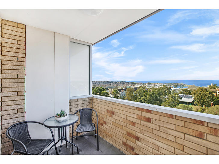 1012/212 Bondi Road, Bondi Beach 2026, NSW Unit Photo