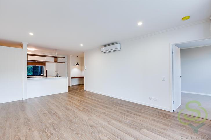 ID:3908119/390 Simpsons Road, Bardon 4065, QLD Apartment Photo
