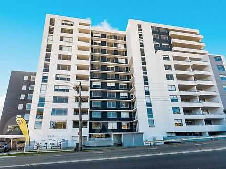 714/27 Dressler Court, Merrylands 2160, NSW Apartment Photo