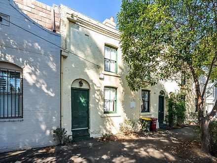 359 Dorcas Street, South Melbourne 3205, VIC House Photo
