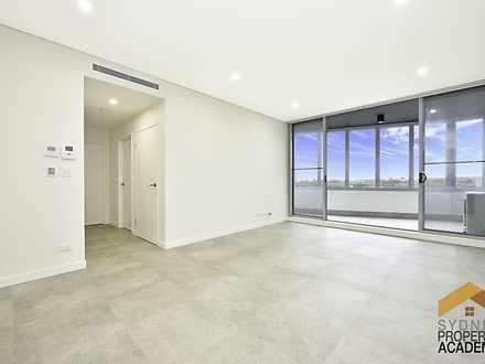 505/2 Broughton Street, Canterbury 2193, NSW Apartment Photo
