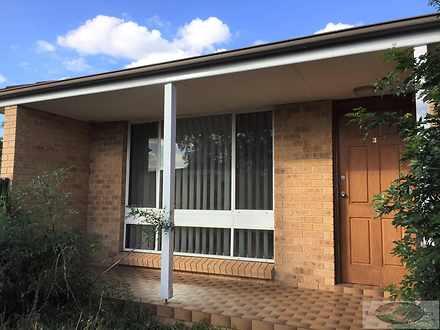 3/17 Clydesdale Drive, Blairmount 2559, NSW Villa Photo