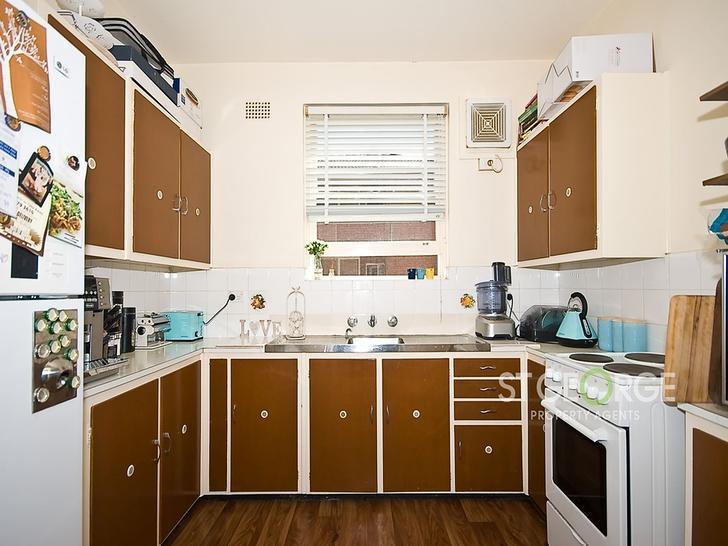 1/34 Victoria Avenue, Penshurst 2222, NSW Apartment Photo