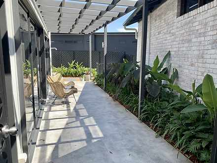 LOT 1/18 Eden Court, Nerang 4211, QLD Villa Photo