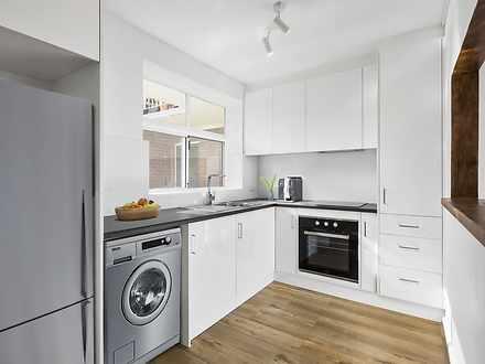 7/5 Kemp Street, Thornbury 3071, VIC Apartment Photo