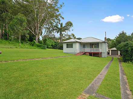 68 Pacific Highway, Tuggerah 2259, NSW House Photo