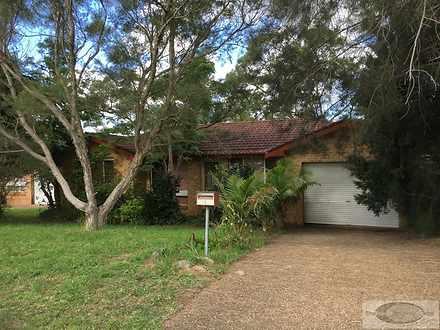 5 Karrabul Road, St Helens Park 2560, NSW House Photo