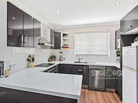 Allawah 2218, NSW Apartment Photo