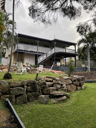 63 Strathford Avenue, Albany Creek 4035, QLD House Photo