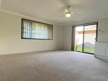 2/6 Enid Street, Southport 4215, QLD Duplex_semi Photo