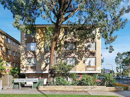 10/37 Castlereagh Street, Liverpool 2170, NSW Apartment Photo