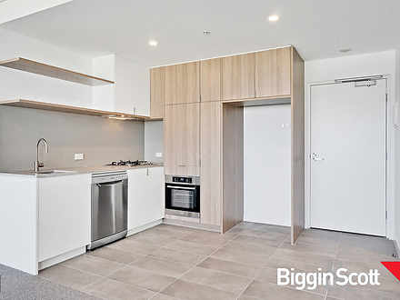 406/2 Clark Street, Williams Landing 3027, VIC Apartment Photo