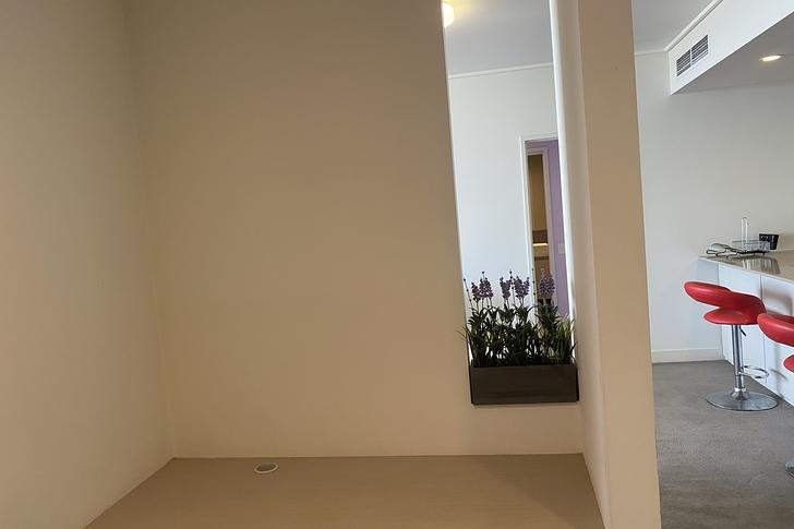 706/13 Mary Street, Rhodes 2138, NSW Apartment Photo