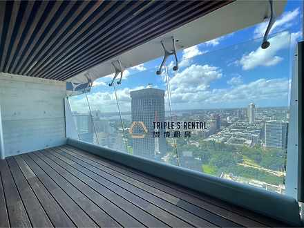 LEVEL 50/LV50/115 Bathurst Street, Sydney 2000, NSW Apartment Photo