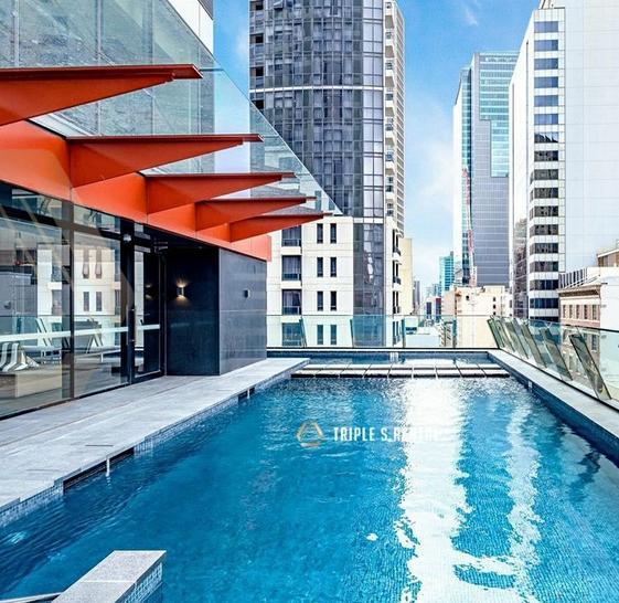 LEVEL 50/LV50/115 Bathurst Street, Sydney 2000, NSW Apartment Photo