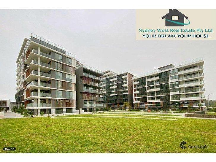 206 17 Garrigarang Avenue  Avenue, Kogarah 2217, NSW Apartment Photo