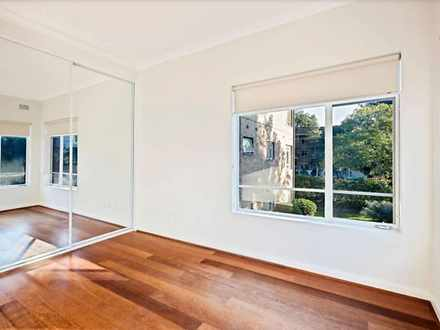 6/109 Penshurst Street, Willoughby 2068, NSW Apartment Photo