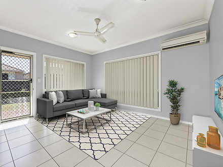 31/26 Stay Place, Carseldine 4034, QLD Townhouse Photo