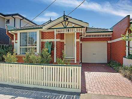 11 Douglas Street, Pascoe Vale 3044, VIC Unit Photo