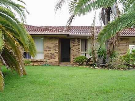 39 Burgoyne Street, Bundamba 4304, QLD House Photo