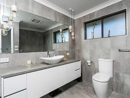 35 Shipton Crescent, Mount Warrigal 2528, NSW House Photo